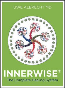 77_INNERWISE_COMPLETE_HEALING_SYSTEM