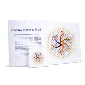 Happy-Water-&-Food