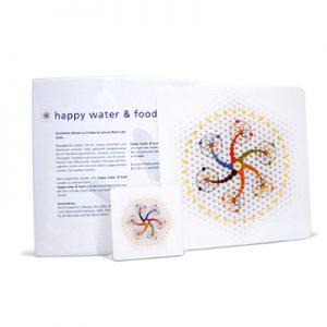 Happy-Water-&-Food