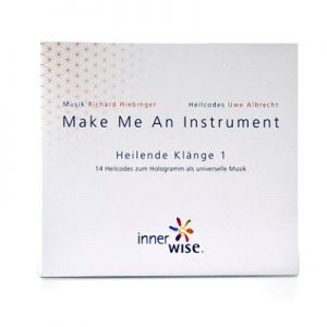 MAKE-ME-AN-INSTRUMENT-CD
