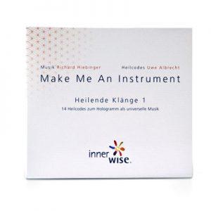 MAKE-ME-AN-INSTRUMENT-CD