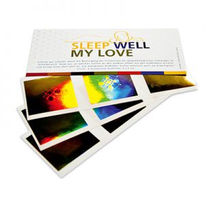 Sleep-Well-My-Love-Hologram-Stickers
