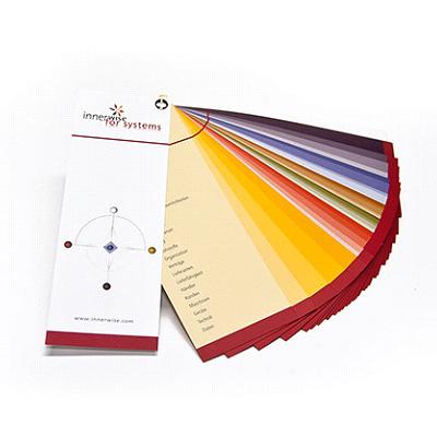 System-Test-Cards-30