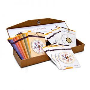 Unconscious-Mind-Coach-Cards