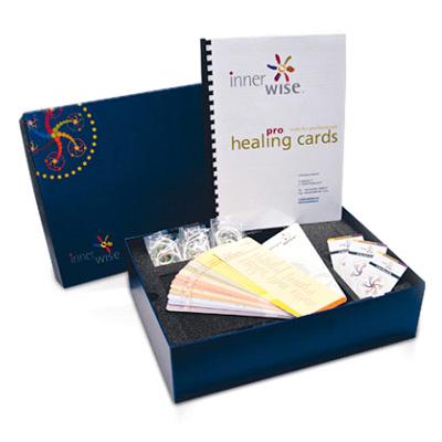 healing-cards