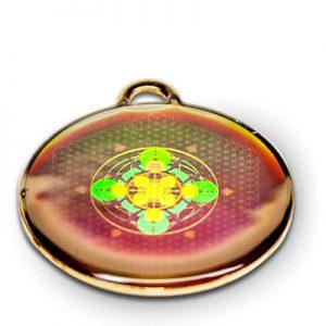 hologram-amulet