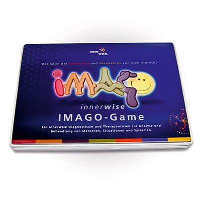 imago-game
