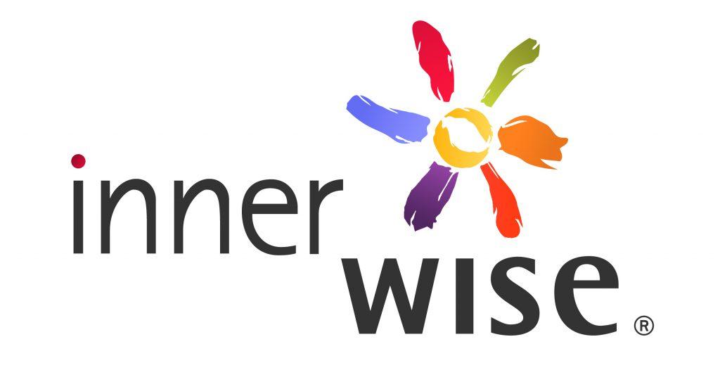 inner_wise_Logo-cmyk